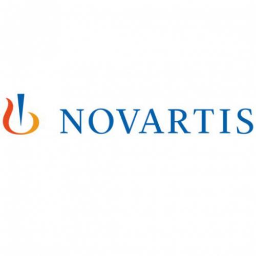 SIA Novartis Baltics