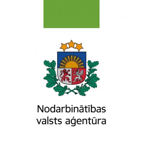 Nodarbinātības valsts aģentūra