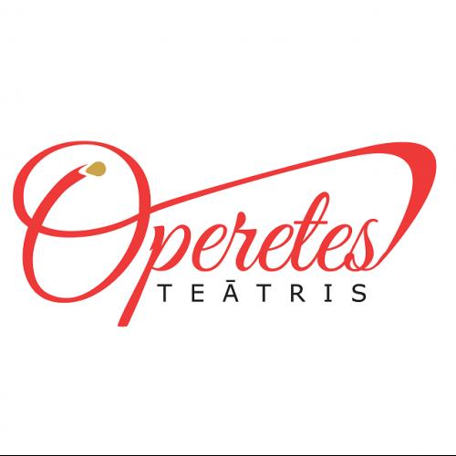 Latvijas Operetes fonds