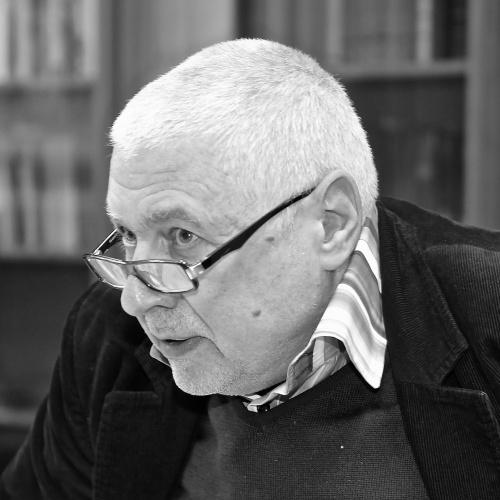 Gļebs Pavlovskis