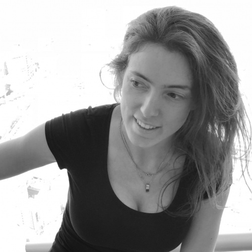 Gunita Piterāne