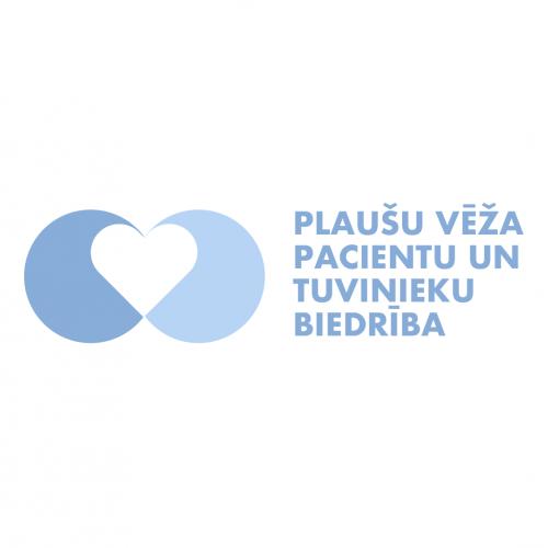 Plaušu vēža pacientu un tuvinieku biedrība