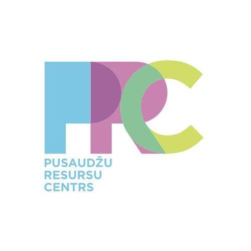 Pusaudžu resursu centrs