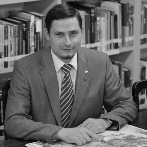 Raimonds Kasparinskis