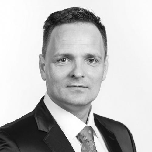 Raivis Kronbergs