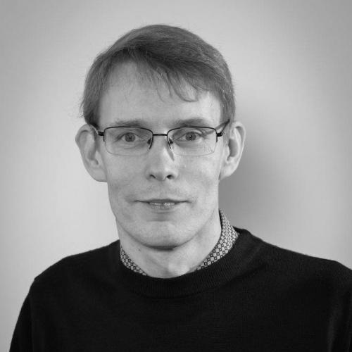 Raivis Skadiņš