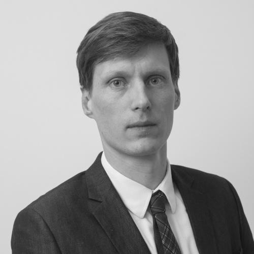 Ralfs Nemiro