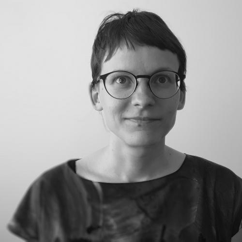 Ramona Urtāne