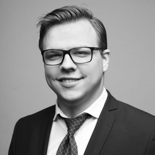 Rasmus Filips Geks
