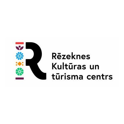 """Rēzeknes pilsētas pašvaldības aģentūra """"Rēzeknes Kultūras un tūrisma centrs"""""""
