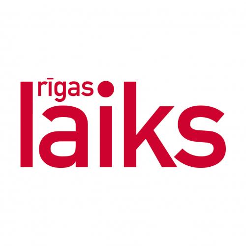 Rīgas Laiks