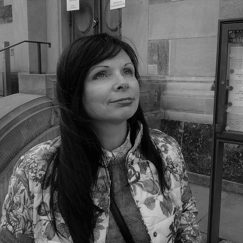 Rita Lasmane