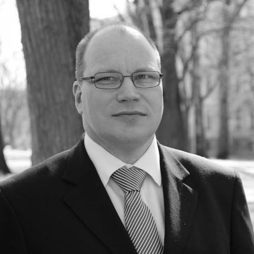 Ritvars Jansons