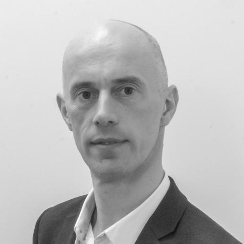 Rolands Auziņš