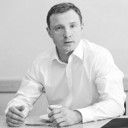 Edgars Romanovskis