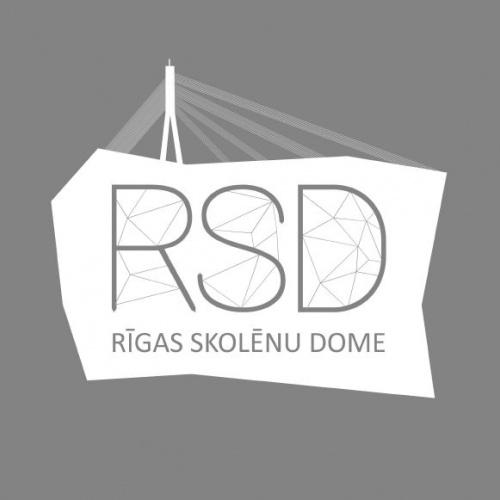 Rīgas Skolēnu dome