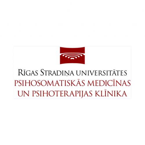 Rīgas Stradiņa universitātes Psihosomatikas un psihoterapijas klīnika