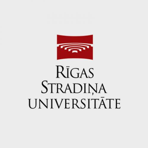 Rīgas Stradiņa universitātes Sociālās antropoloģijas programma