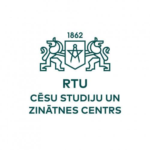 RTU Cēsu studiju un zinātnes centrs