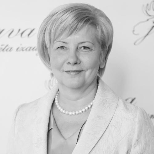 Rita Vectirāne