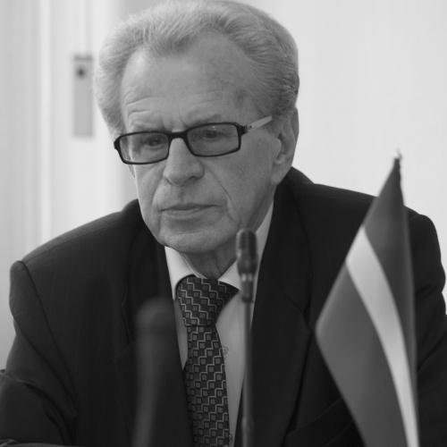 Sergejs Dolgopolovs