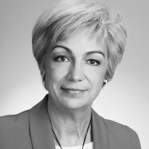 Marita Salgrāve
