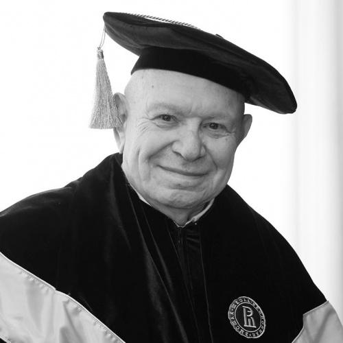 Teodor Shanin