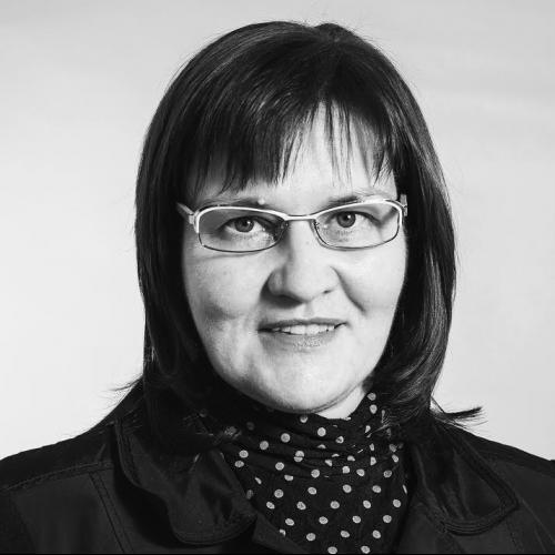 Sanita Janka