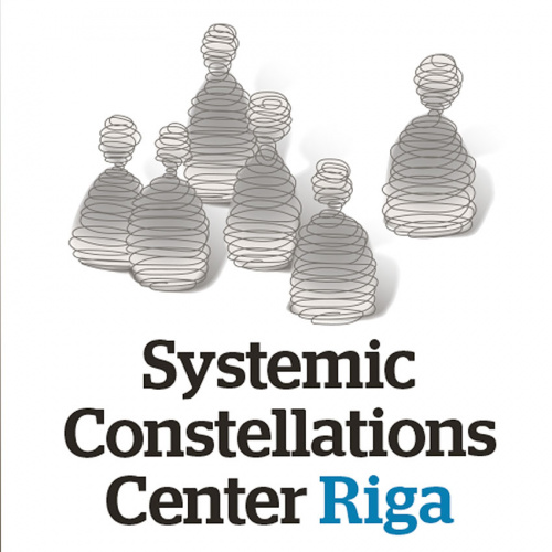 Systemic Leadership and Constellations Center