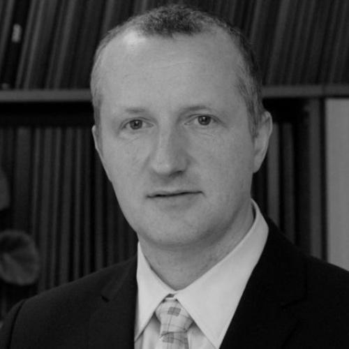 Valters Šcerbinskis