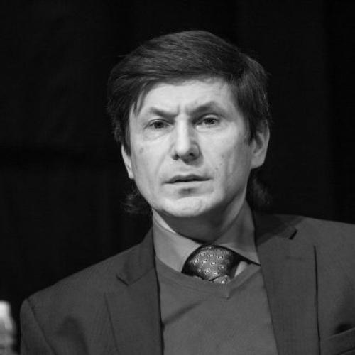 Sergejs Kruks