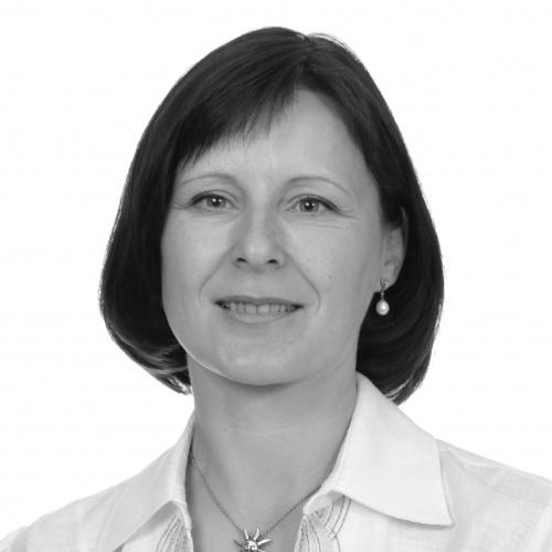 Sibilla Migliniece