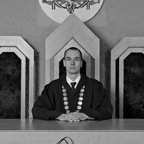 Juris Siliņš