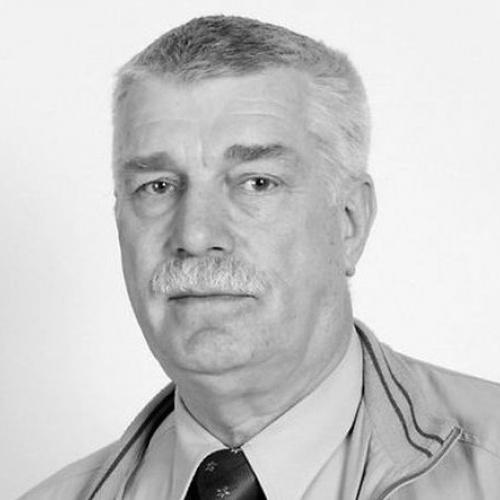 Andris Siliņš