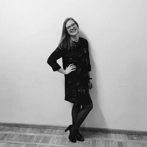 Sintija Augustova