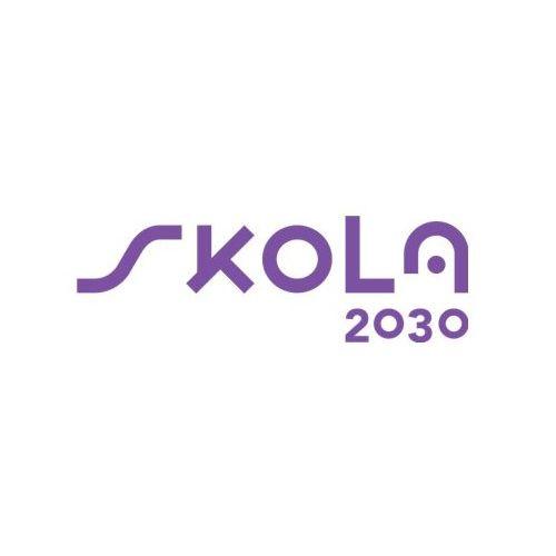 Skola 2030