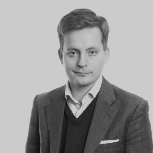 Tomas Nyström