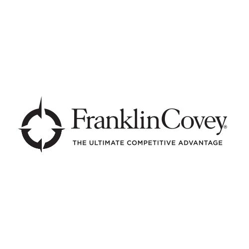 FranklinCovey Latvia
