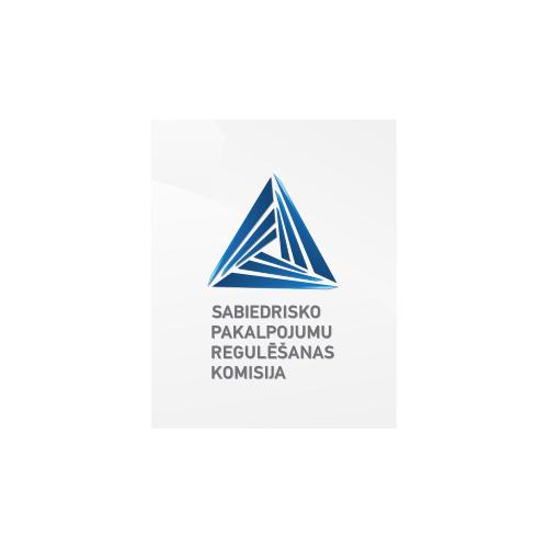 Sabiedrisko pakalpojumu regulēšanas komisija