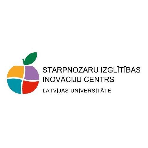 Latvijas Universitātes Starpnozaru izglītības un inovāciju centrs
