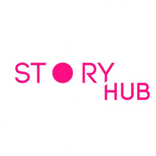 Story Hub
