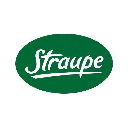 "LPKS ""Straupe"""