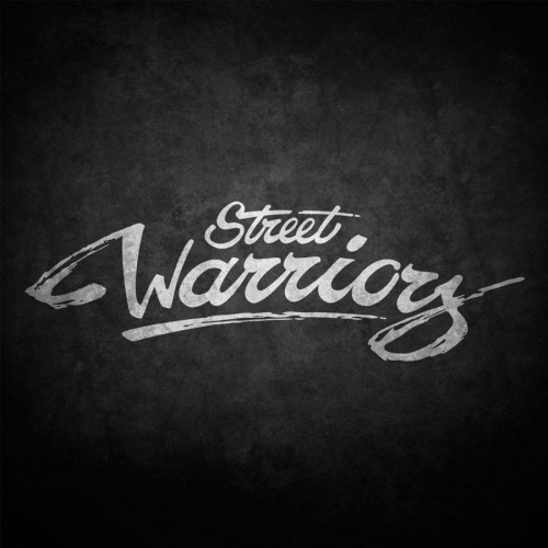 "Biedrība ""Street Warriors"""