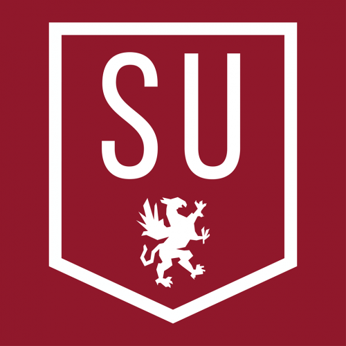 Rīgas Biznesa skolas Studentu apvienība