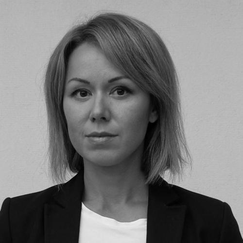 Svetlana Savicka (Светлана Савицкая)