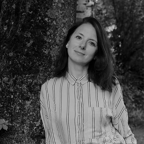 Svetlana Skangale