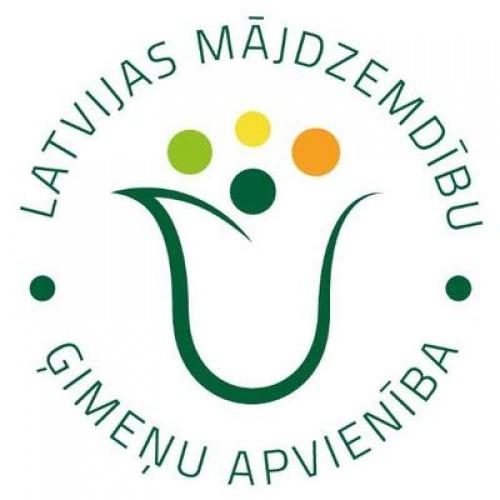 Latvijas Mājdzemdību ģimeņu apvienība