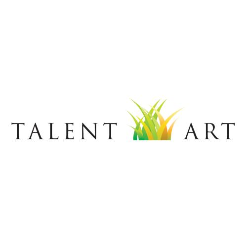 Talent Art