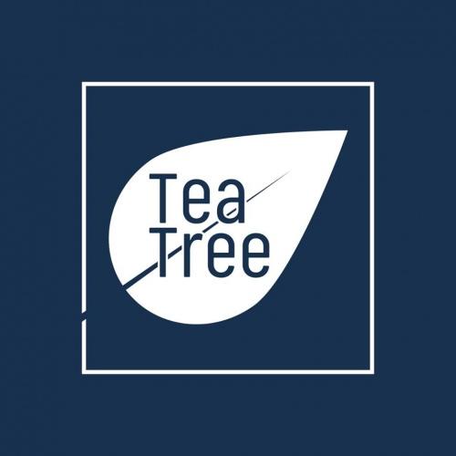 Tea Tree Impro