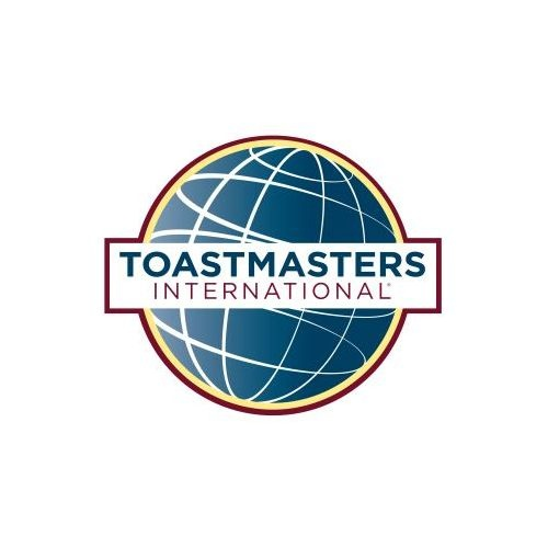 Riga Toastmasters